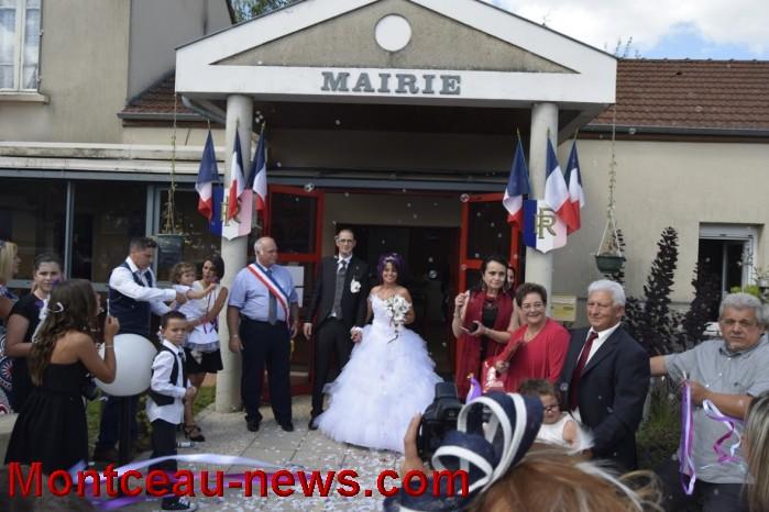 mariage bizots 07081627