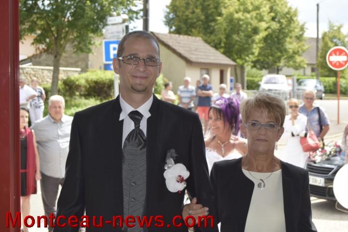 mariage bizots 0708164