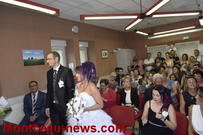 mariage bizots 0708167