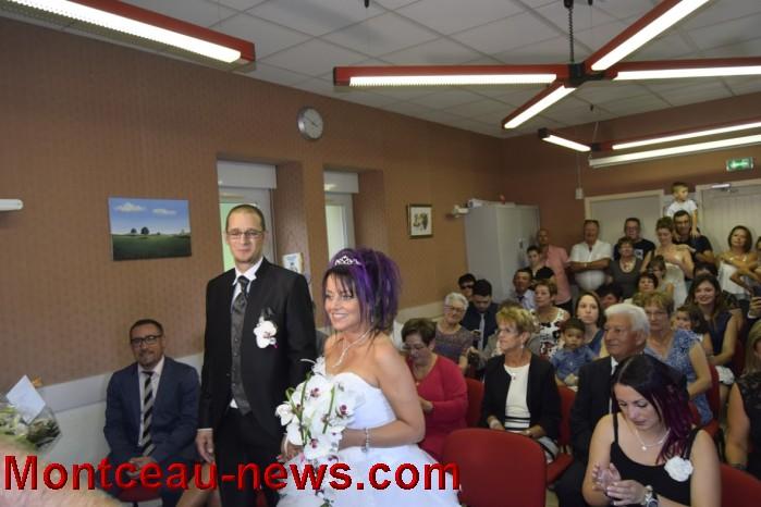 mariage bizots 0708168
