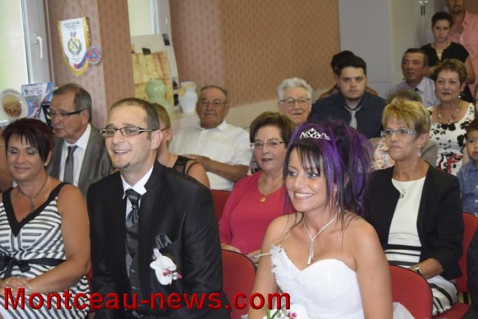mariage bizots 0708169