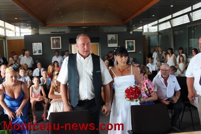 mariage blanzy 2808162