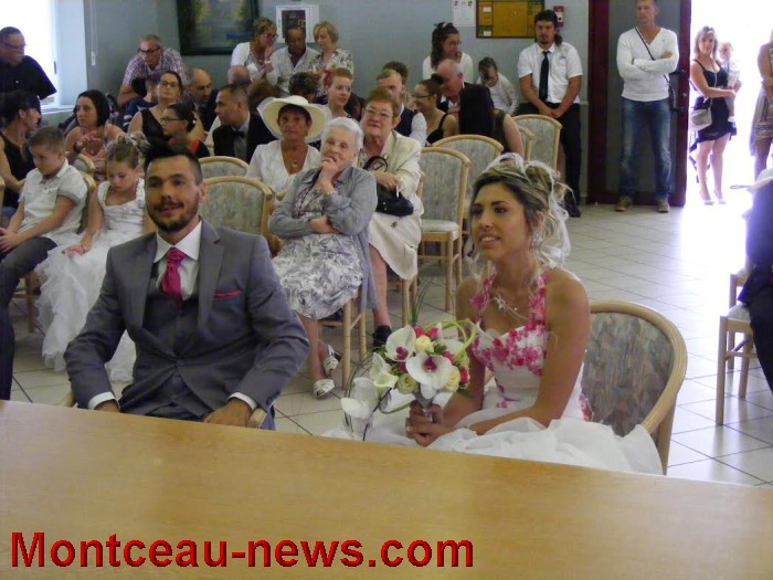 mariage st val 21081610
