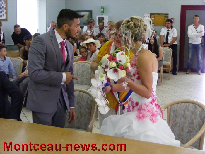 mariage st val 21081611