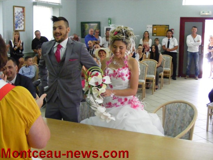 mariage st val 21081613