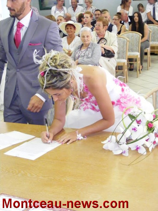 mariage st val 21081615