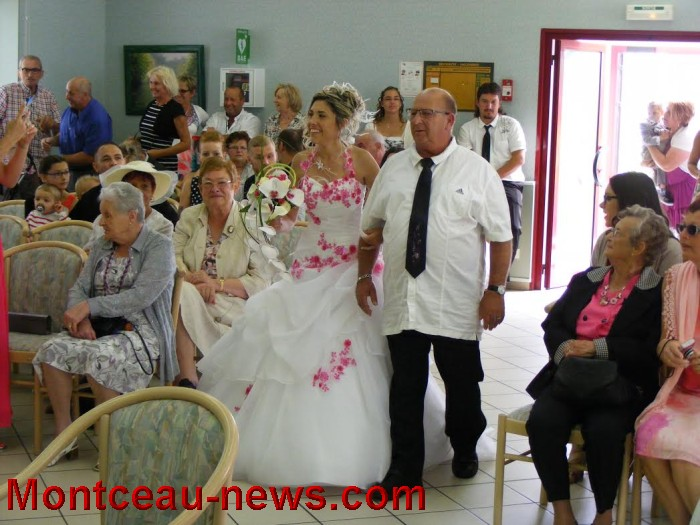 mariage st val 21081616