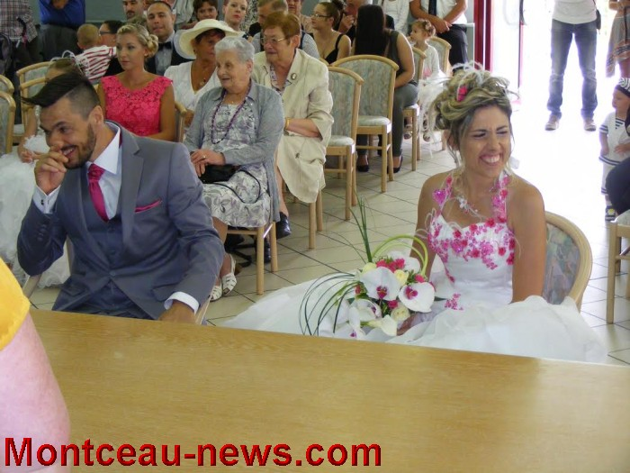 mariage st val 21081618