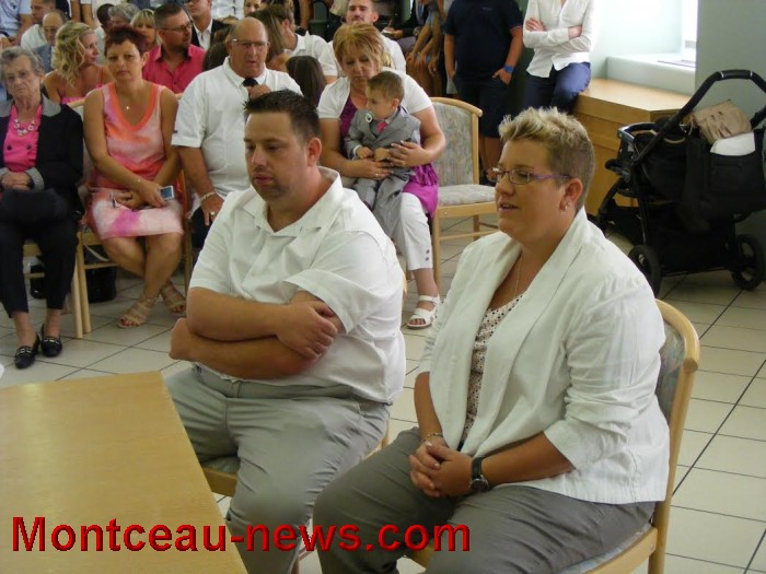 mariage st val 21081621