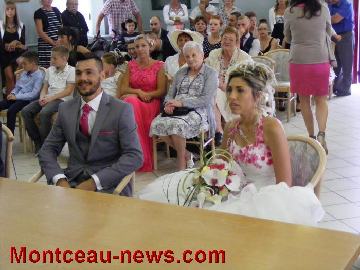 mariage st val 21081622