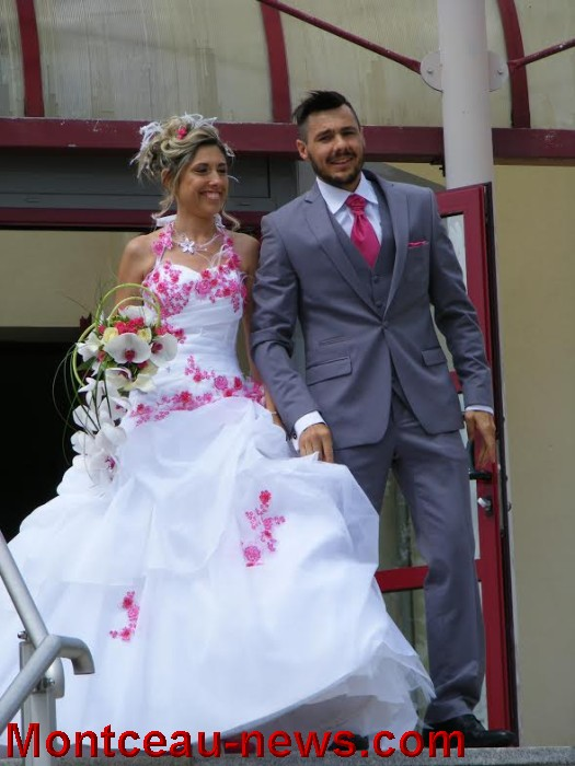 mariage st val 2108165