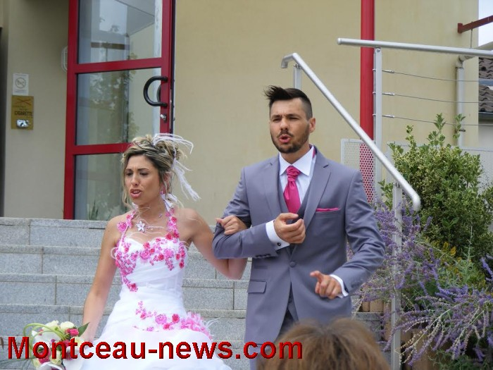 mariage st val 2108166