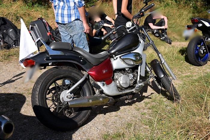 moto 0908162