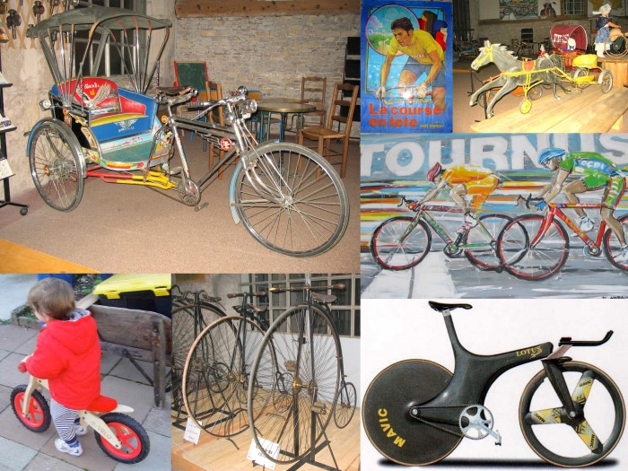 musee velo 1108162