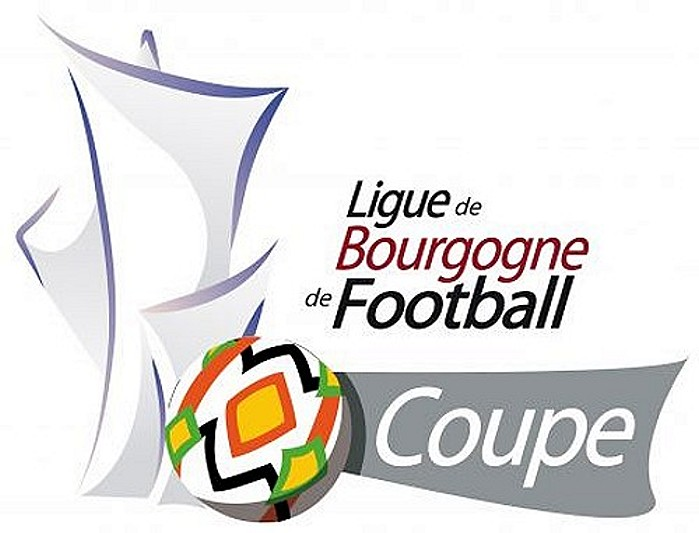 new ligue Foot 19 08 16