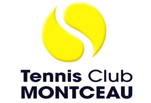 new tennis 23 08 16