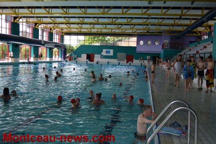 piscine m 3108162
