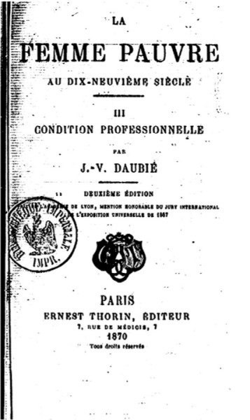 rue daubie 1108162