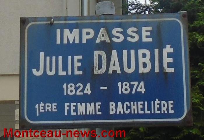 rue daubie 1108163