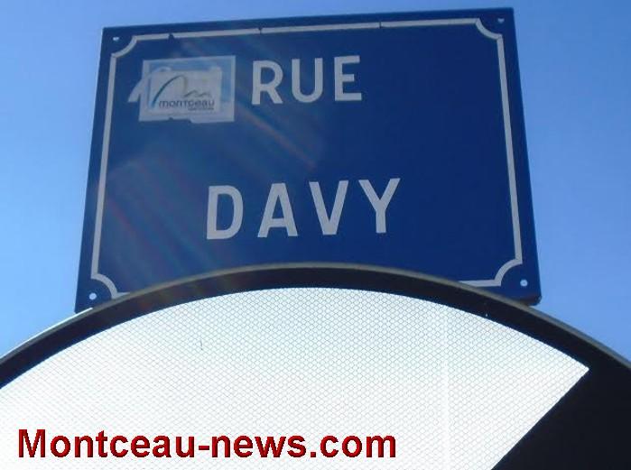 rue davy 0308162