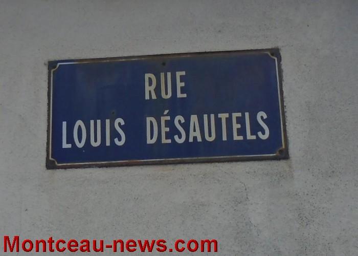rue desautel 2108162