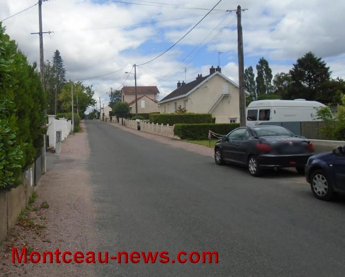 rue desautel 2108163