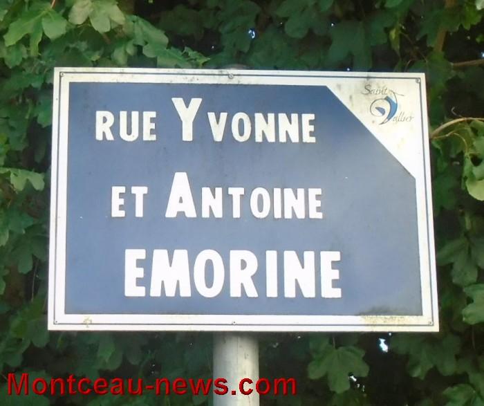rue emorine 1008162