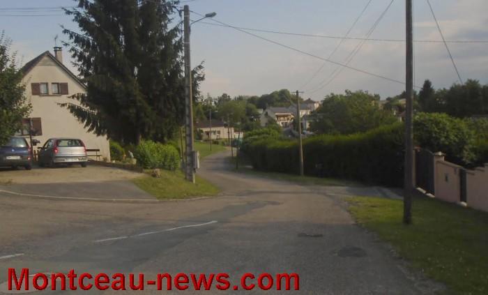 rue emorine 1008163