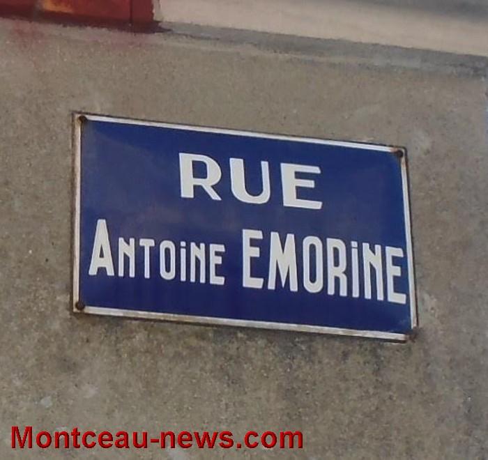 rue emorine 1008164