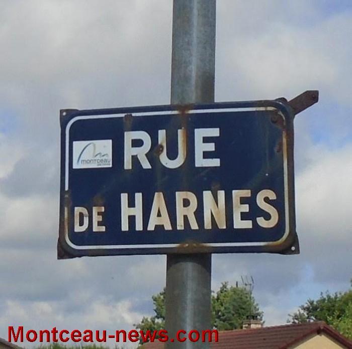 rue harnes 1308162
