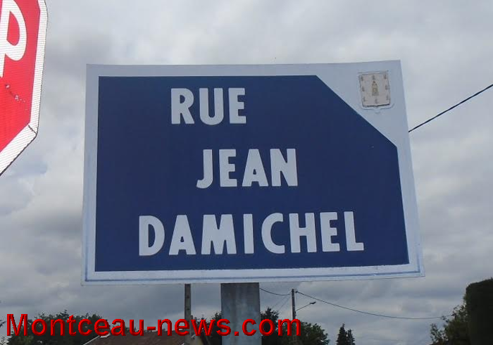 rue jean damichel 1808162