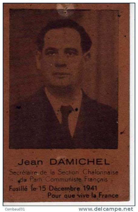 rue jean damichel 1808164