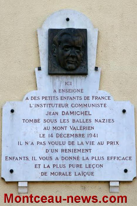 rue jean damichel 1808165