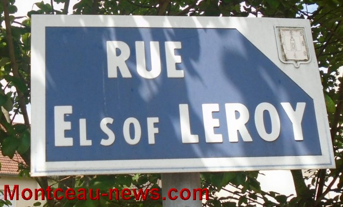 rue leroy 1508162