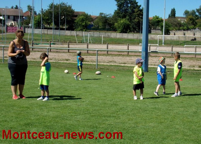 rugby 2508163