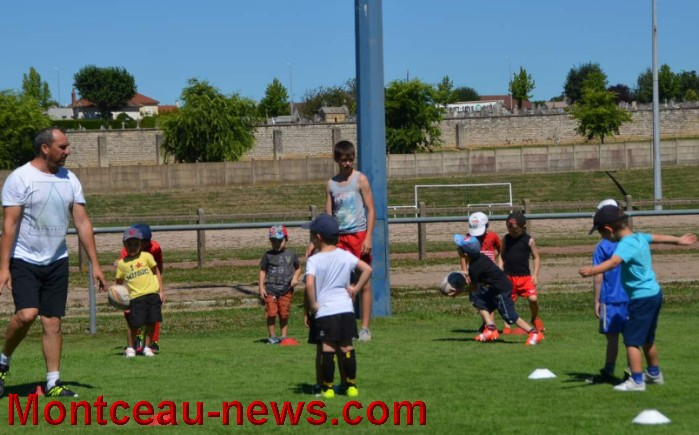 rugby 2508164