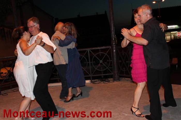 tango 2708162
