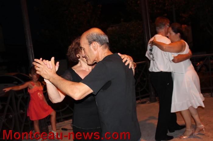tango 2708163