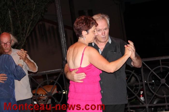 tango 2708164
