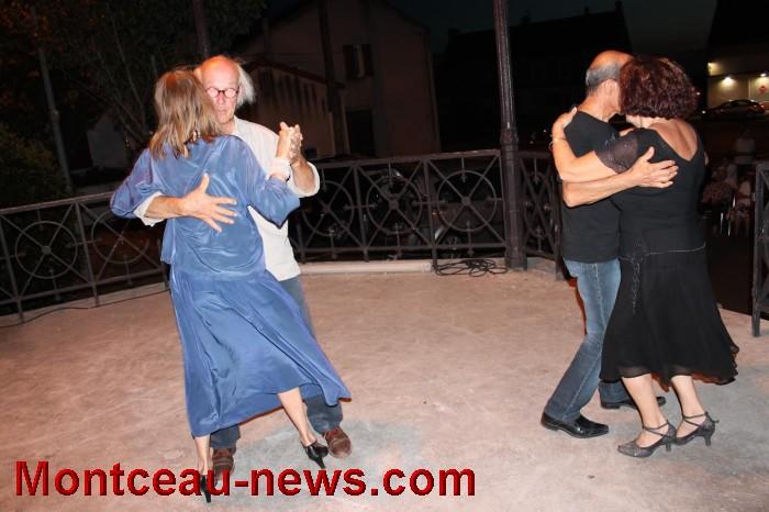 tango 2708168
