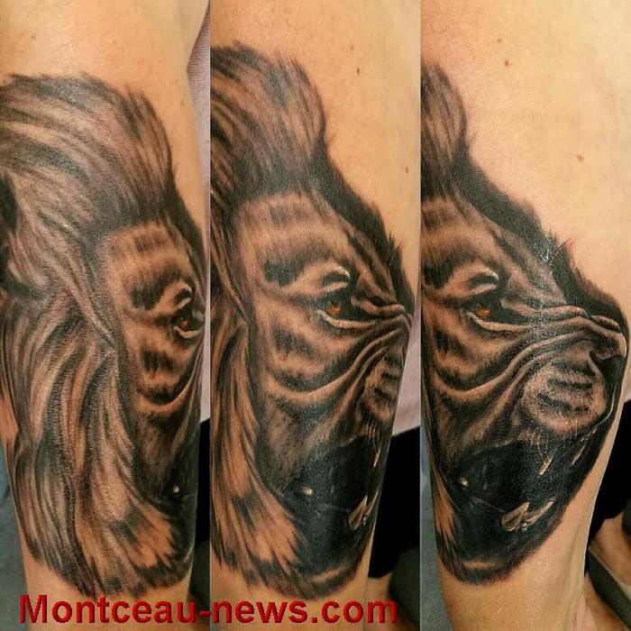 tatoueur 19081611