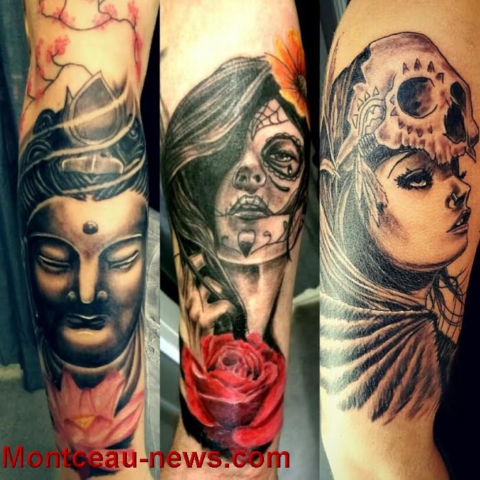 tatoueur 19081612