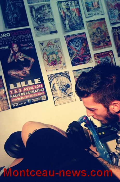tatoueur 19081614