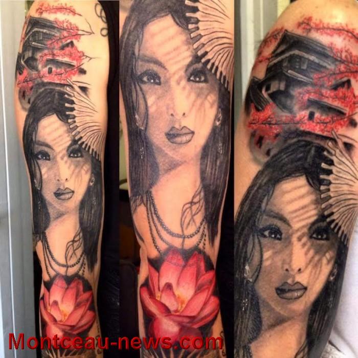 tatoueur 1908162