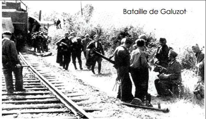 Bataille Galuzot 07 09 16