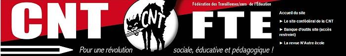 logo-cnt-71-23-09-16