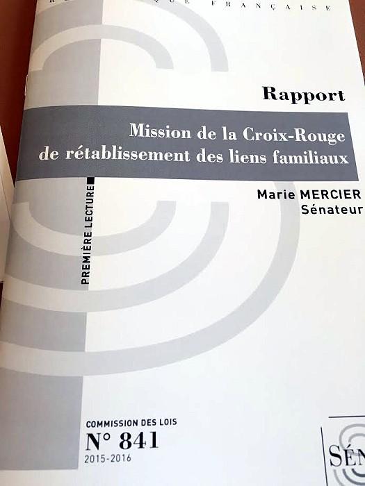 marie-mercier-29-09-163