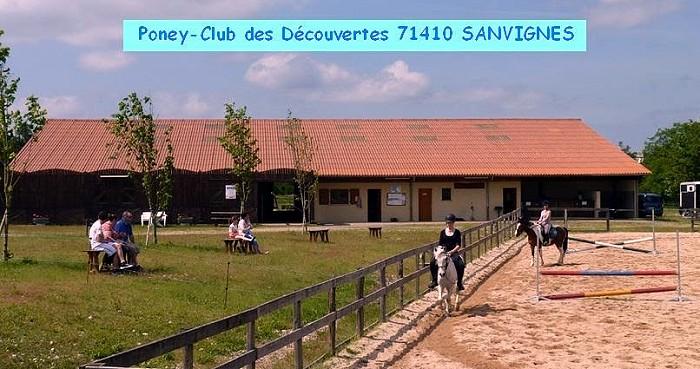 poney-club-16-09-16