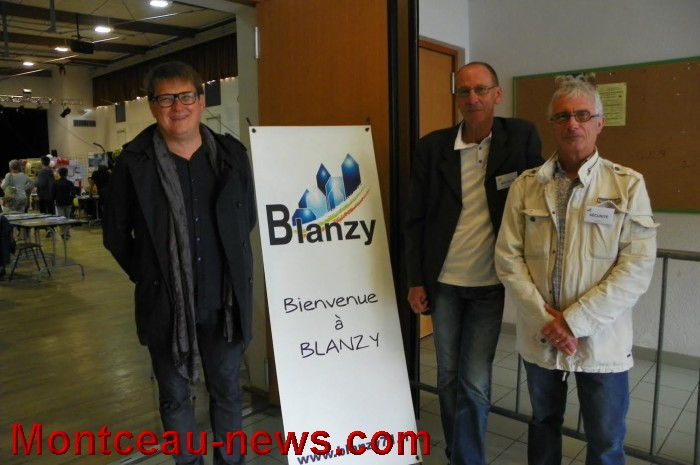 ass-blanzy-18091625