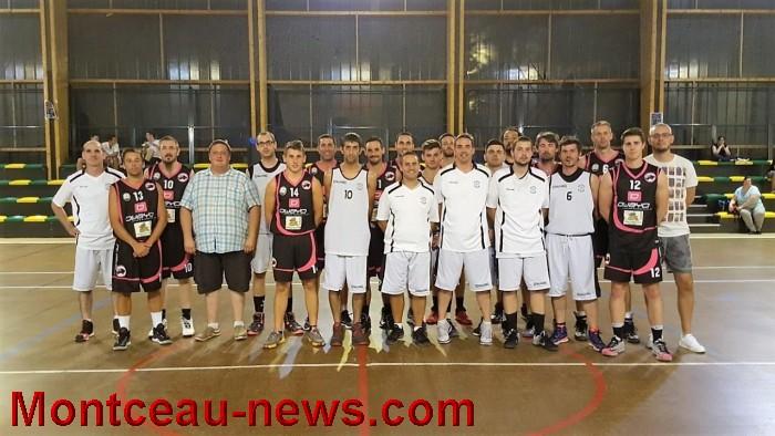 basket-2009163
